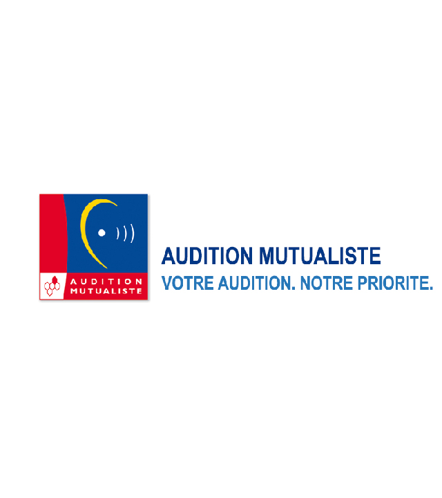 fia2016-planche-sponsors audition-mutualiste